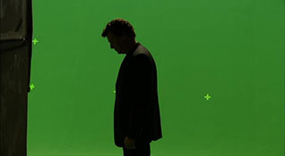 Fringe_-_Mondo_2009_-_JohnNoble_-_Physical_Green_Screen.flv