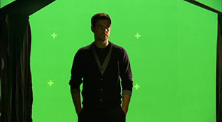 Fringe_-_Mondo_2009_-_JoshJackson_-_Physical_Green_Screen.flv