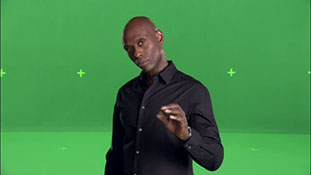 Fringe_-_Mondo_2011_-_LanceReddick_-_Green_Screen_Monologues.flv