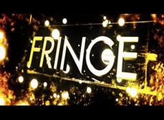 Fringe_-_Pilot_EPK_-_Pass_1_split_mix_1ch_a4df8f1a3.mov_2100kbps_700kbps