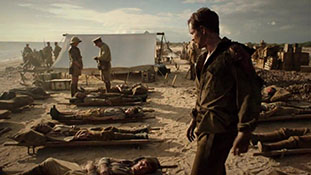 SHOWCASE - HOLDEN - DEADLINE GALLIPOLI INTERSTITIAL - CHARACTER INTROS.mp4