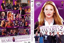 Fantasy Horror Award 2.avi
