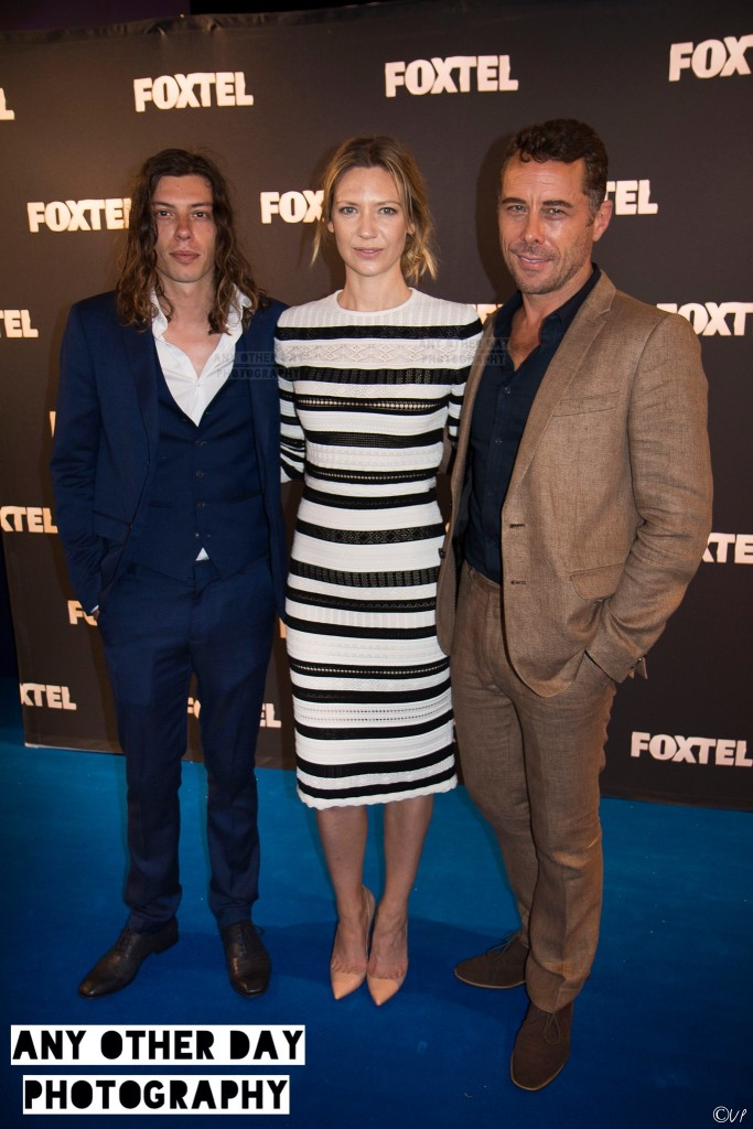 foxtel-blue-carpet-1