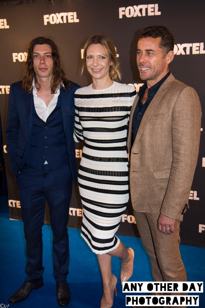 foxtel-blue-carpet-2