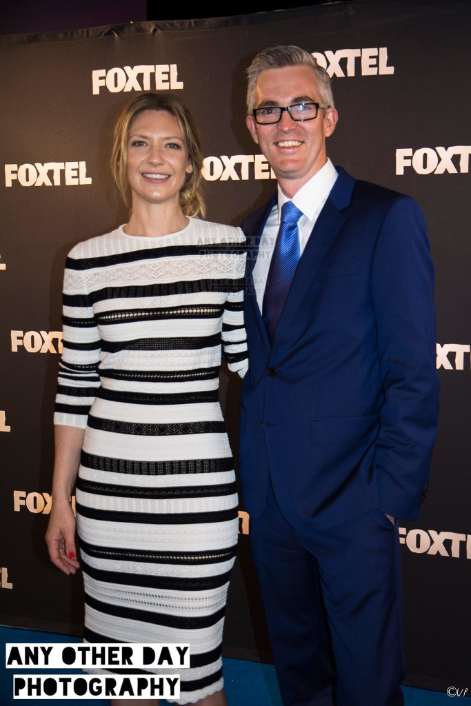 foxtel-blue-carpet-3