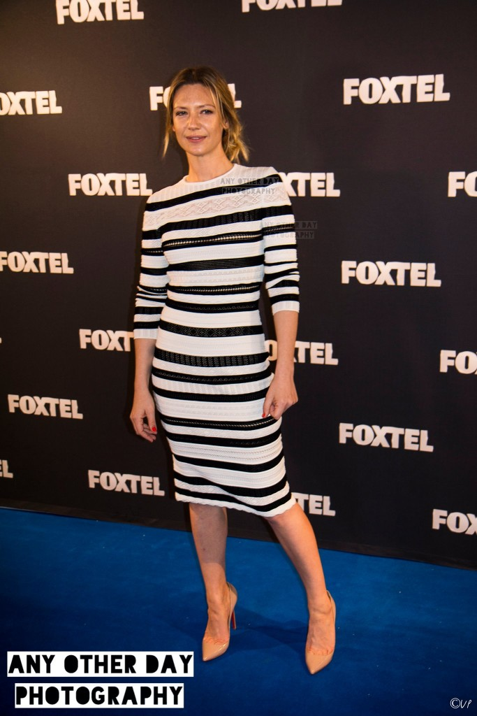 foxtel-blue-carpet-4