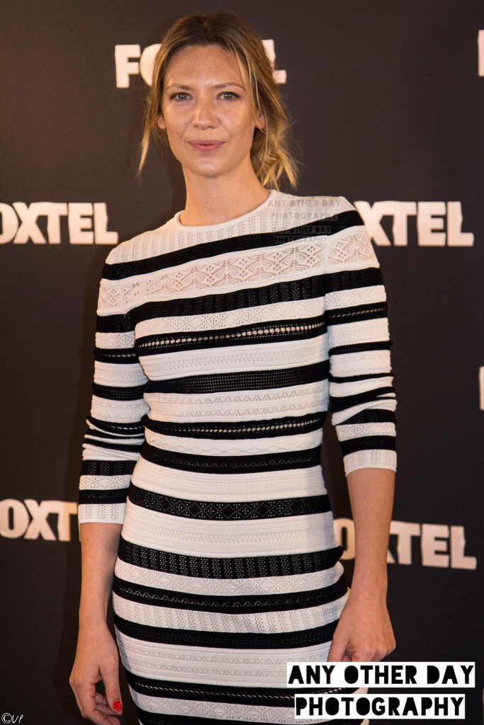 foxtel-blue-carpet-5