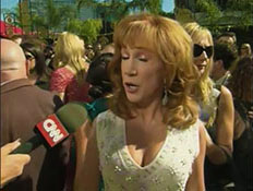 Throwback_ Red carpet fashions of Emmys past _ HLNtv.com