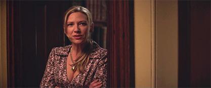 The Daughter (2016) International Trailer