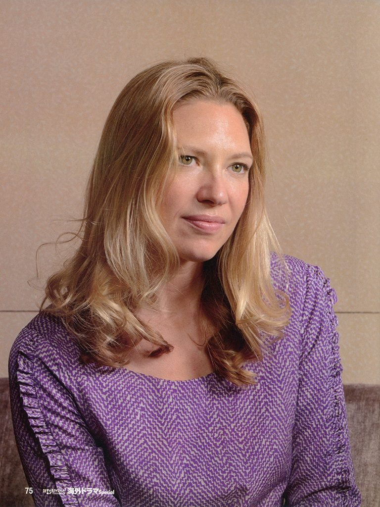 Anna Torv naked (34 photo), cleavage Tits, Twitter, cameltoe 2019