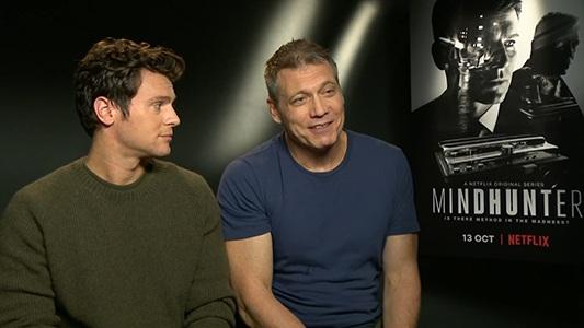 AP interview 1