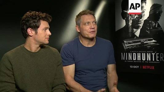 AP interview 2