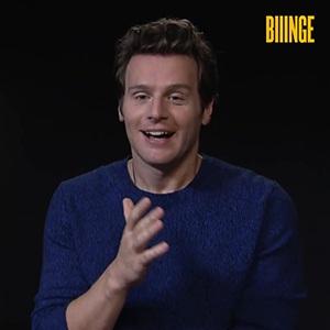 BIIINGE interview