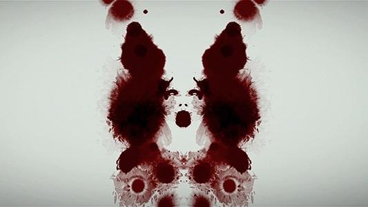 MINDHUNTER - Blood Promo