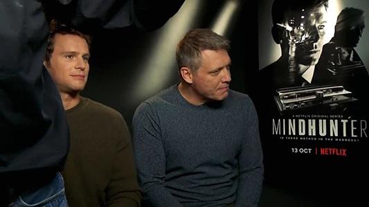 Serien Junkies Interview 1