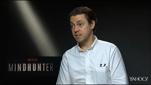 Yahoo interview 1