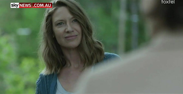 danielle-cormack-stars-in-australian-political-thriller-secret-city