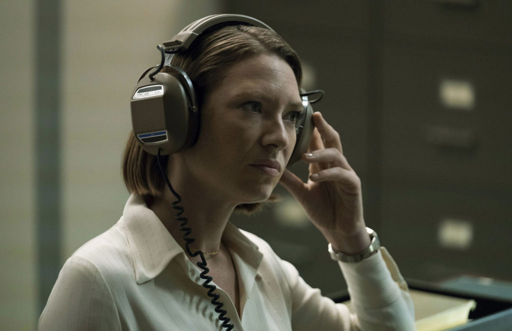 194_mindhunter_107_unit_06945r5