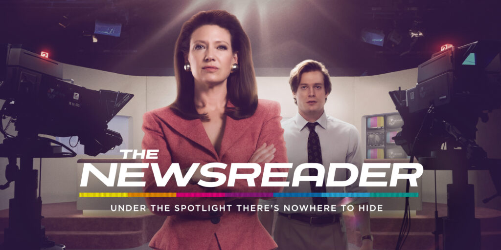 eOne_The_Newsreader_2021_1