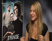 'Fringe' Anna Torv video interview- 'Season four feels like a reset'.flv-00001