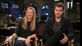 411TV- New Twists for 'Fringe' Fans - Fox News Video.flv-00002