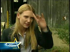 Access Extended- Anna Torv Talks 'Fringe' - Access Hollywood.flv-00001