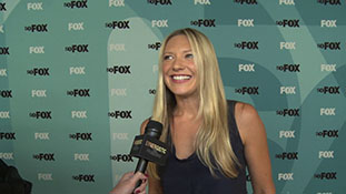 Anna Torv - Fringe - Turning Points Throughout the Series