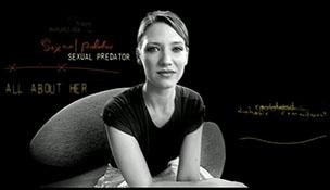 Anna Torv 'The Secret Life of Us' promo.mp4-00002