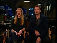 Anna Torv and Joshua Jackson Interview.mp4-00002