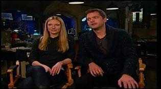 Anna Torv and Joshua Jackson - fox50.com - Raleigh Durham Fayetteville - Interviews.mp4-00001