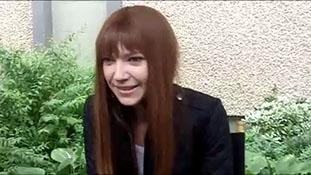 Anna Torv - talking about fringe season 4.flv-00001