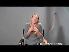 Anna Torv talks about Olivia's ultimate 'Fringe' journey.mp4-00002