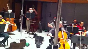 Chris Tilton Music Fringe 3x21.mp4-00004