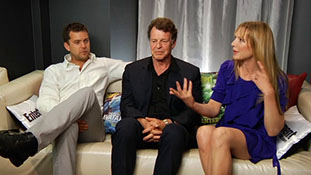 Exclusive 'Fringe' video- Cast reflects on Olivia_Peter romance, and the show's endgame - EW_2