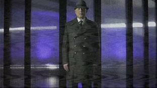 FRINGE - Season 5 - Teaser - Reward Wire Protocol.mp4-00011