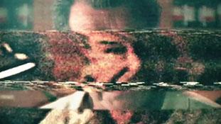 FRINGE - Season 5 - Teaser - Trust The Tapes.mp4-00013