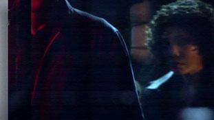 FRINGE - Season 5 - Teaser - Wanted - Astrid Farnsworth.mp4-00015