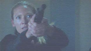 FRINGE - Season 5 - Teaser - Wanted - Olivia Dunham.mp4-00016