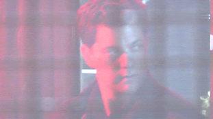 FRINGE - Season 5 - Teaser - Wanted - Peter Bishop.mp4-00017
