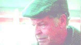 FRINGE - Season 5 - Teaser - Wanted - Walter Bishop.mp4-00018