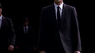FRINGE - Season 5 - Trailer - They Are Coming Trailer.mp4-00019