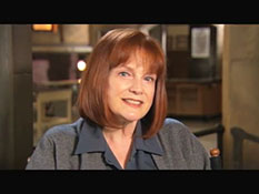Fans Ask (Blair Brown).mp4-00003
