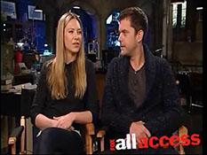 Fox All Access - Fringe Looking Ahead - Anna Torv and Joshua Jackson.mp4-00002