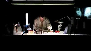 Fringe   rpahb. Season One Russian Commercial (1).mp4-00001