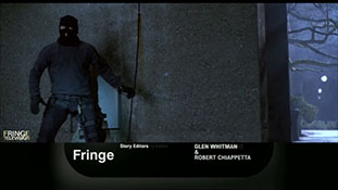 Fringe - 316 - Preview.mp4-00005