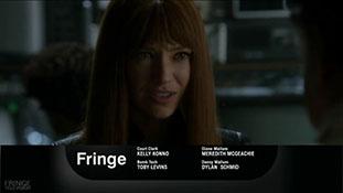 Fringe - 411 - Making Angels.mp4-00001