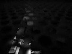 Fringe - ARG- ImagineTheImpossibilities.com Casefile 0091-0006.mp4-00005