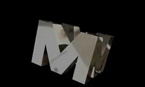 Fringe - ARG- MassiveDynamic.com Logo.mp4-00008