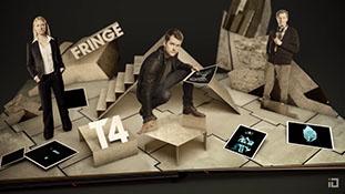 Fringe - AXN Promo 2012 - Spain.mp4-00007
