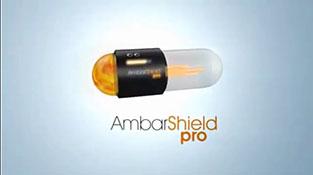 Fringe - AXN Promo - AmbershieldPro.mp4-00023